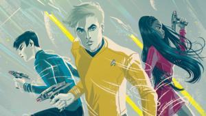 Star-Trek-Boldly-Go.png