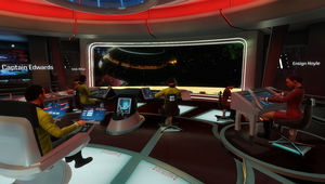 Star-Trek-Bridge-Crew-2_0.jpg