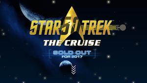 Star-Trek-Cruise-screenshot.png
