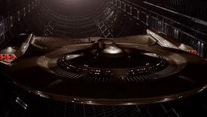 Star-Trek-Discovery-ship.jpg