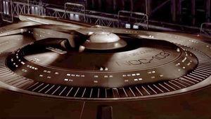 Star-Trek-Discovery.jpg