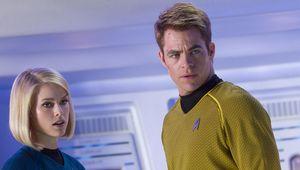Star-Trek-Into-Darkness3.jpg