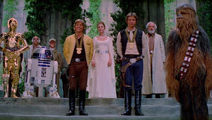 Star-Wars-A-New-Hope-Ending-Scene-35mm-Restoration.jpg