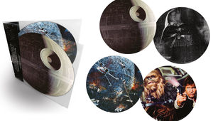 Star-Wars-A-New-Hope-double-picture-vinyl.jpg