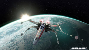Star-Wars-Attack-Squadrons.jpg