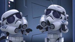 Star-Wars-Detours.jpg