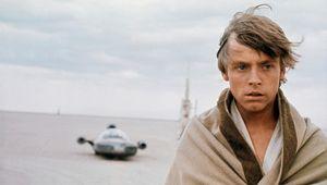 Star-Wars-Luke-Skywalker-Tatooine.jpeg