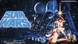 Star-Wars-Movie-Poster-1977-original.jpg