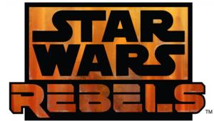 Star-Wars-Rebels-Logo.png