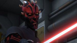 Star-Wars-Rebels-The-Holocrons-of-Fate-1-600x338_2.jpg