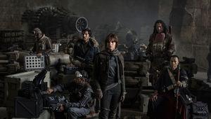 Star-Wars-Rogue-One-new_1.jpg