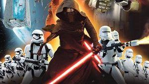 Star-Wars_The-Force-Awakens_Poster1_3.jpg