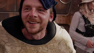 Star-wars-7-simon-pegg.jpg