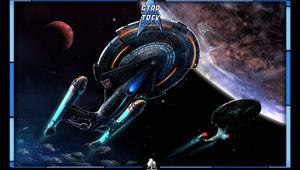 Star_Trek_Online_Widescreen_4132009113608AM595.jpg