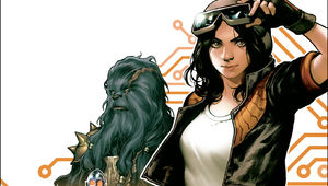 Star_Wars_Doctor_Aphra_1_Cover_0.jpg