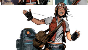 Star_Wars_Doctor_Aphra_1_Preview_2_0.jpg