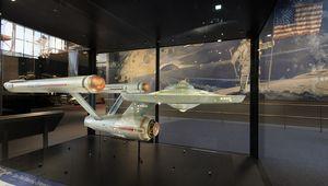 StarshipEnterprise_case_5000x3828.jpg
