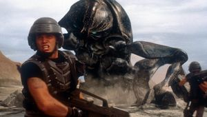 StarshipTroopers_0.jpg