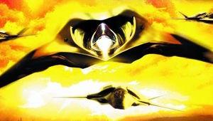 Stealth-2005-poster.jpg
