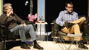 Stephen-and-Owen-King.jpg