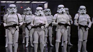Stormtroopers.jpg