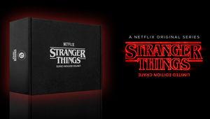 Stranger_Things_Crate.jpg