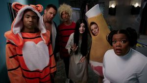 Study_group_Halloween_costumes_2012.jpg