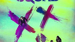 Suicide_Squad_Poster.jpg