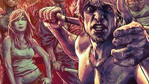 Suiciders_Kings_of_HELL.A._Vol_1_1.jpg