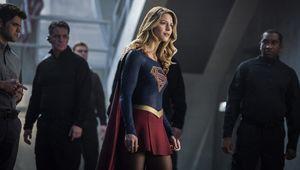 Supergirl-216.jpg