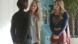 Supergirl-CBS-Episode5_4_0.jpg