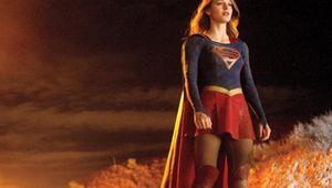 Supergirl_0.jpg