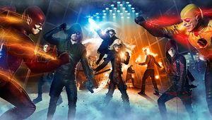 Superhero_Fight_Club_poster.jpg