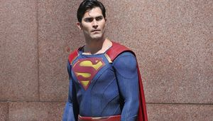 Superman-Tyler-Hoechlin_.jpg