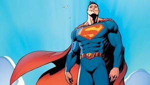 Superman20.jpg