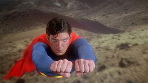 Superman78.jpg