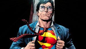 SupermanLawsuit2.jpg