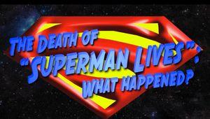 SupermanLivesScreenGrab_0.jpg