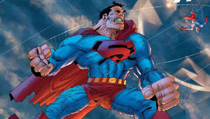 Superman_1920x1080.jpg