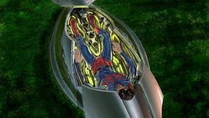 Superman_Concept_Art_PS09a_0.jpg