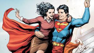 SupermanandLois.jpg