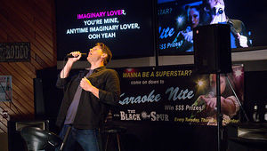 Supernatural-season-10-episode-1-Dean-karaoke.jpg