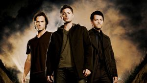 Supernatural0327132.jpg