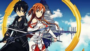 Sword-Art-Online-3.jpeg