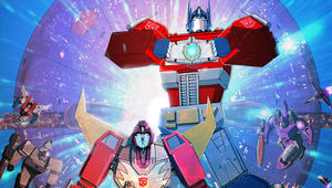 TFMovie-key-art-1.jpg