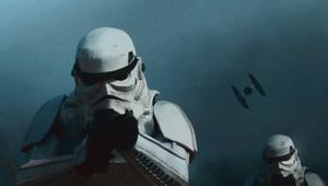 TK-46-A-Stormtrooper-Story-screengrab2-blstr.png