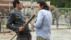 TWD_711_GP_0913_0205-RT.jpg