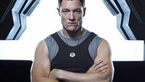 Tahmoh-Penikett-in-Battlestar-Galactica.jpg