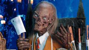Tales-from-the-Crypt.jpg