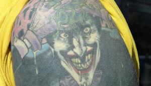 TattoosNYCC2013.jpg